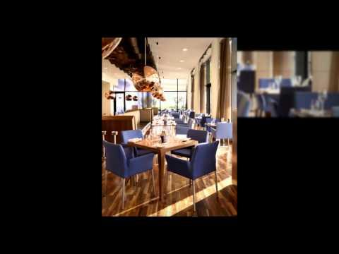 Radisson Blu Hotel, Tripoli