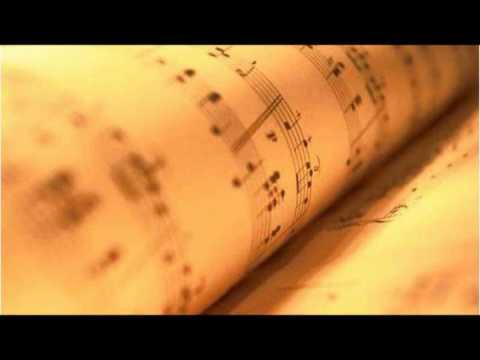 Cantece Crestine: Cat de mult as vrea