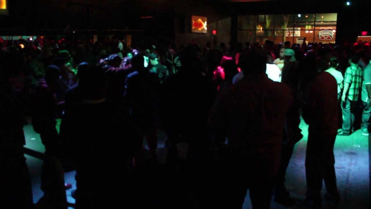 wichita gay night club