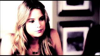 ♥ Hanna & Caleb || ♫ Every Time We Touch (#Wish 3 xFoxyAmanda)
