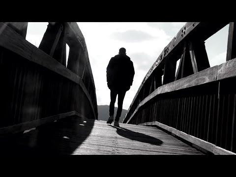 Noire - Wenn wir uns wieder sehen - 2015