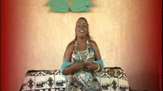 Jahazi Modern Taarab - Ng'ombe Wa Maskini Hazai