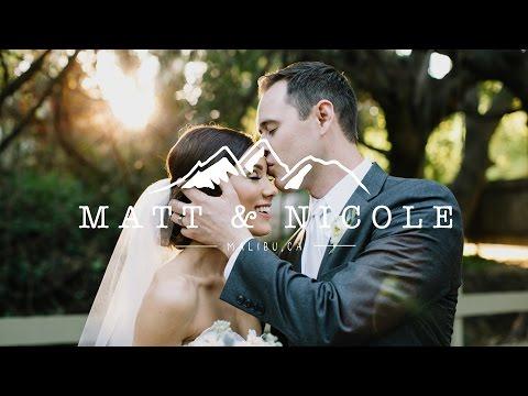 Christian marriage photos