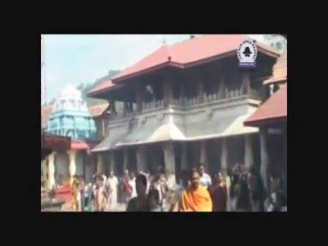 Kollur Mookambika Tulu Bkhakthi Pingara TULU SONGS