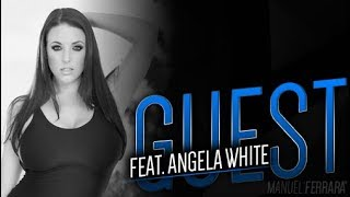 Angela White - CharitableDay 2017