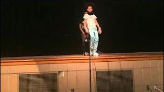 Sneyo & Leo | TroyBoi - ili | NAAPID Performance