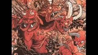 Agoraphobic Nosebleed - I Don