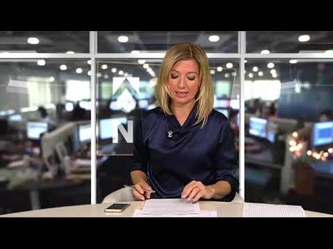 TG NEWS 28 | Gennaio 2020 | ore 16