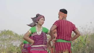 New Rabha song Ato Temo by Deepak Rabha//Teaser// full video song coming soon