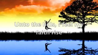 The Museum – My Help Comes From The Lord #ChristianMusic #ChristianVideos #ChristianLyrics https://www.christianmusicvideosonline.com/the-museum-my-help-comes-from-the-lord/ | christian music videos and song lyrics  https://www.christianmusicvideosonline.com