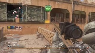 Call of Duty®: Modern Warfare® Remastered_20180823231728