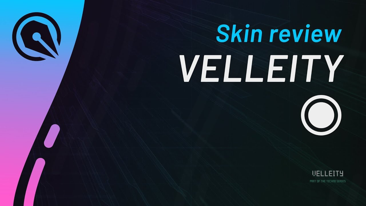 Osu Skins Website