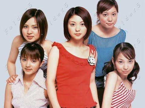パラシューター    Folder (Miura Daichi)