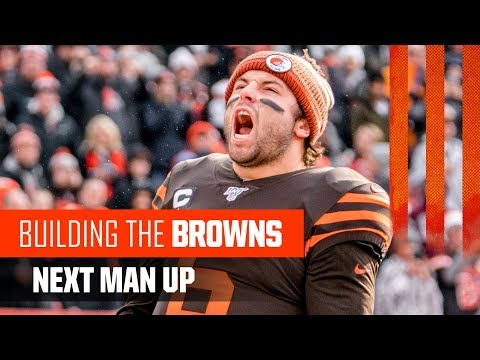 building-the-browns-2019:-next-man-up-(ep.-16)