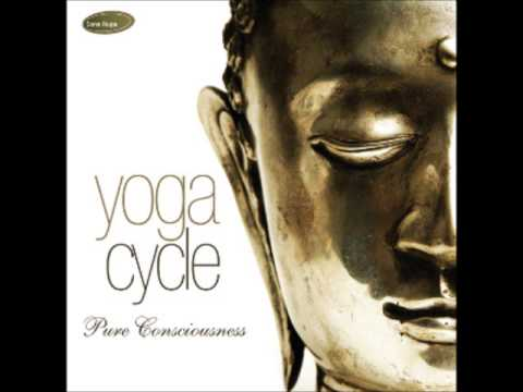 Joyous Farewell {Raag Des} - Yoga Cycle