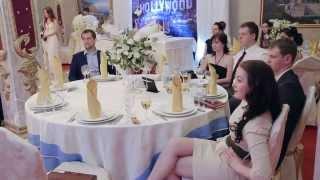 Оформление свадеб(, 2015-05-30T09:43:35.000Z)