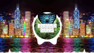 Hardwell & Joey Dale feat. Luciana - Arcadia (E.Y. Beats Festival Trap Remix)