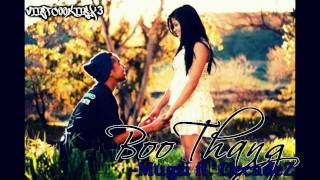 Boo Thang - Mugzi ft. DecadeZ W/ LYRICS + DOWNLOAD.