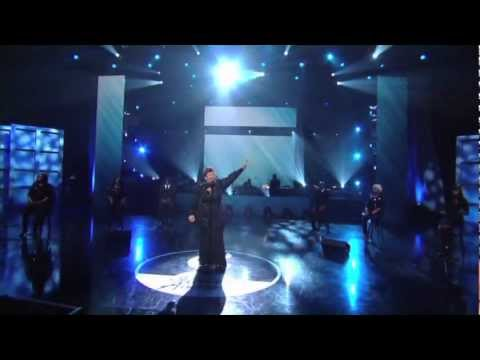 Tamela Mann - Take Me To The King (Live) (@davidandtamela)