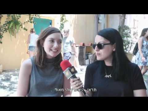 אליאנה תדהר מדברת לראשונה על הפרידה