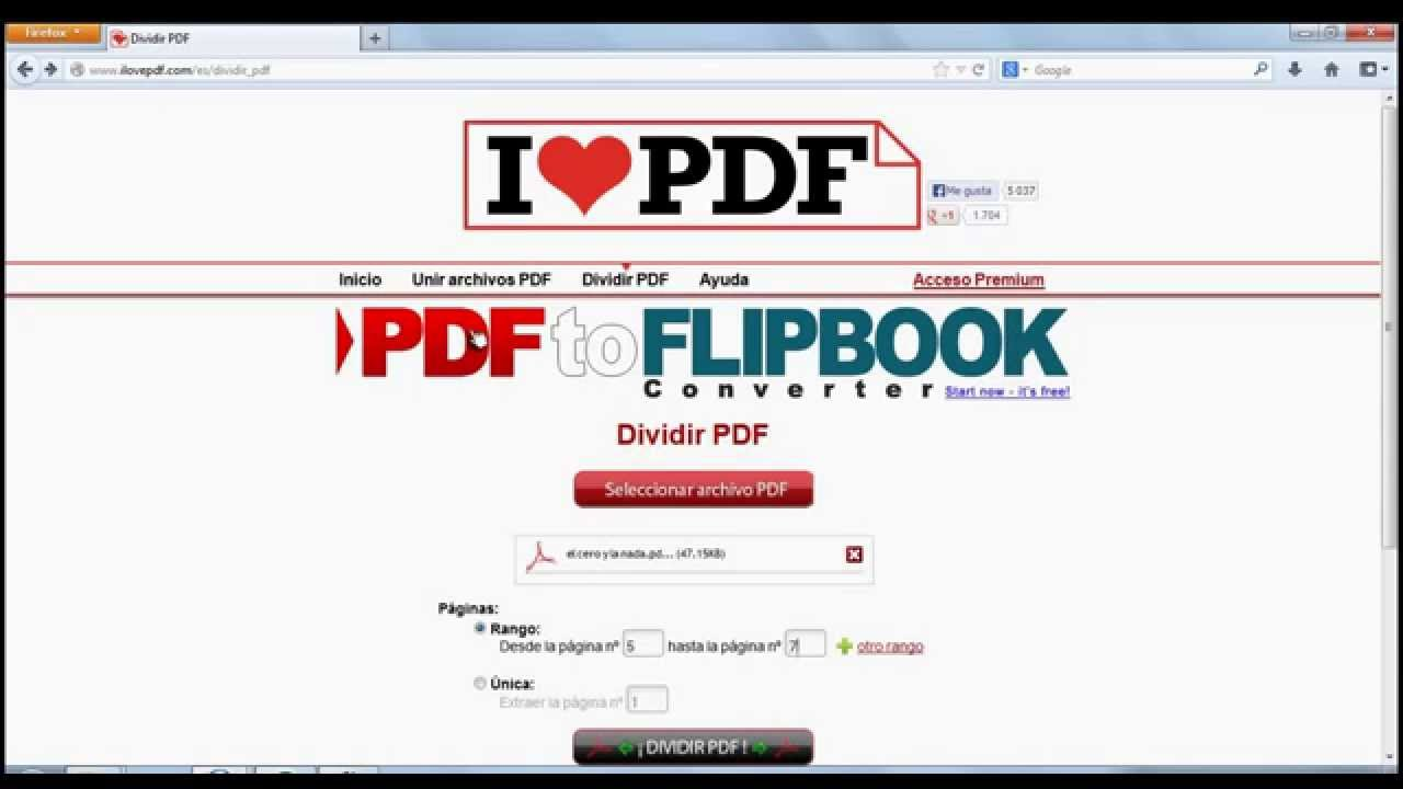 Online Url Pdf Er