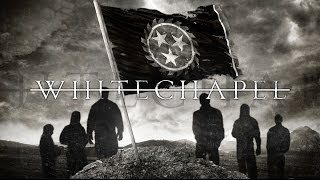 "Whitechapel ""Mono"" (OFFICIAL)"