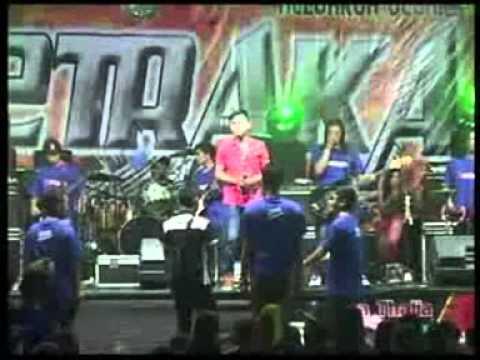 New Pallapa Live In Petraka with Nita Thalia 2014 - Bimbang