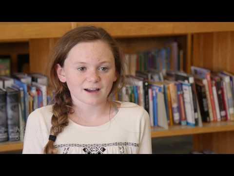 East Cooper Montessori Charter School