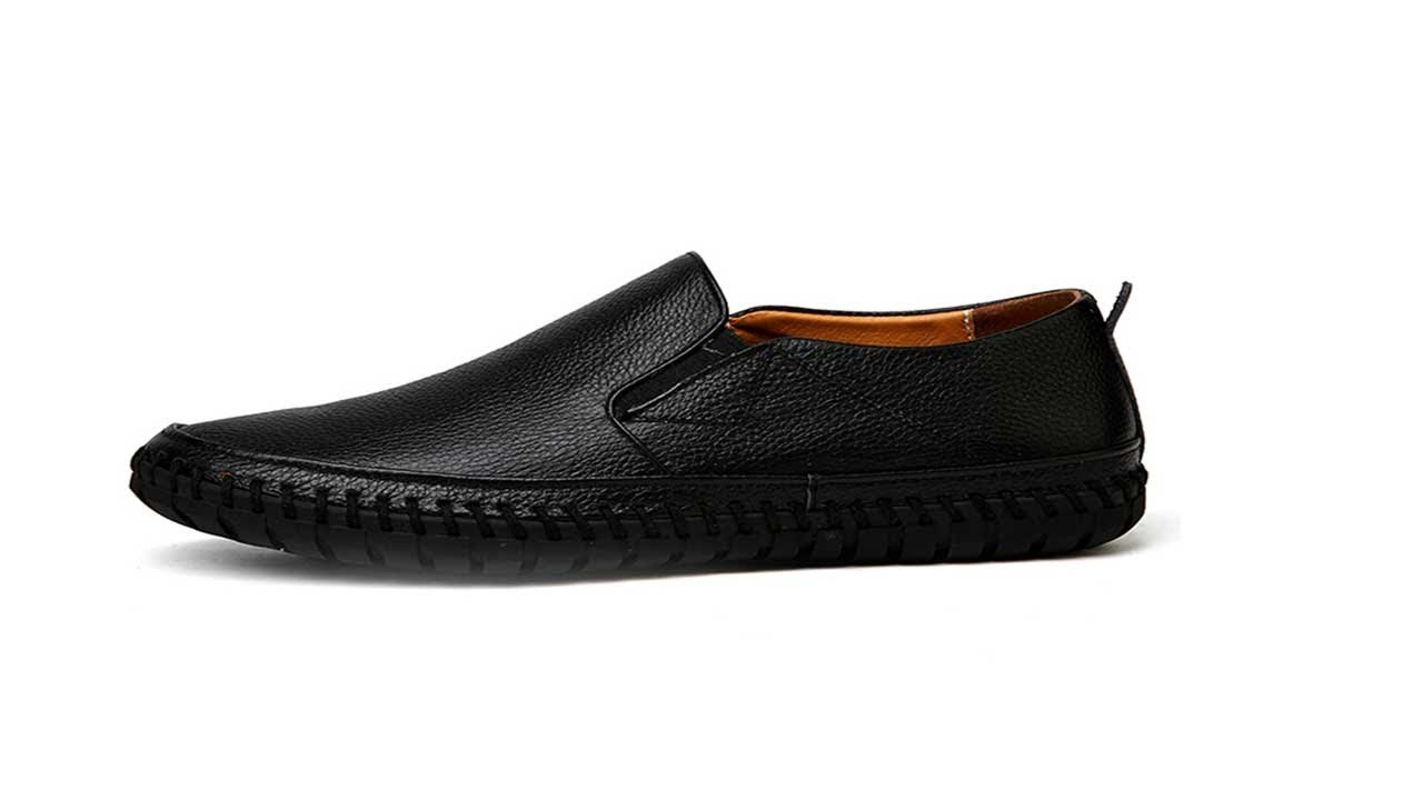 d5db4380940 Best Loafers Mens Moccasins Shoes in Aliexpress