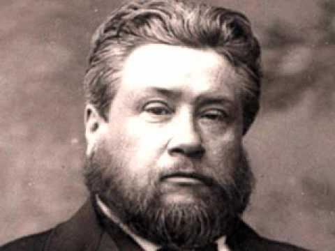Providence is no other than God Providing! - Charles Spurgeon / Christian Devotional