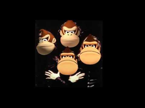 DK rapsody