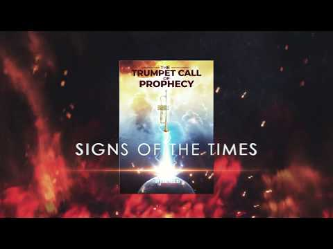 The Trumpet Call of Prophecy