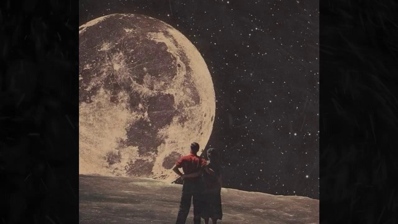 ถ้าหากโลกนี้ไม่มีดวงจันทร์ - ILLSLICK (COVER BY PONWP & Prim Thanyarat)