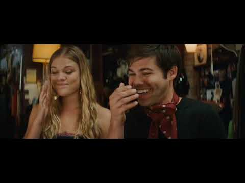 Download whip It 2009 DvdRip Xvid {1337x} X