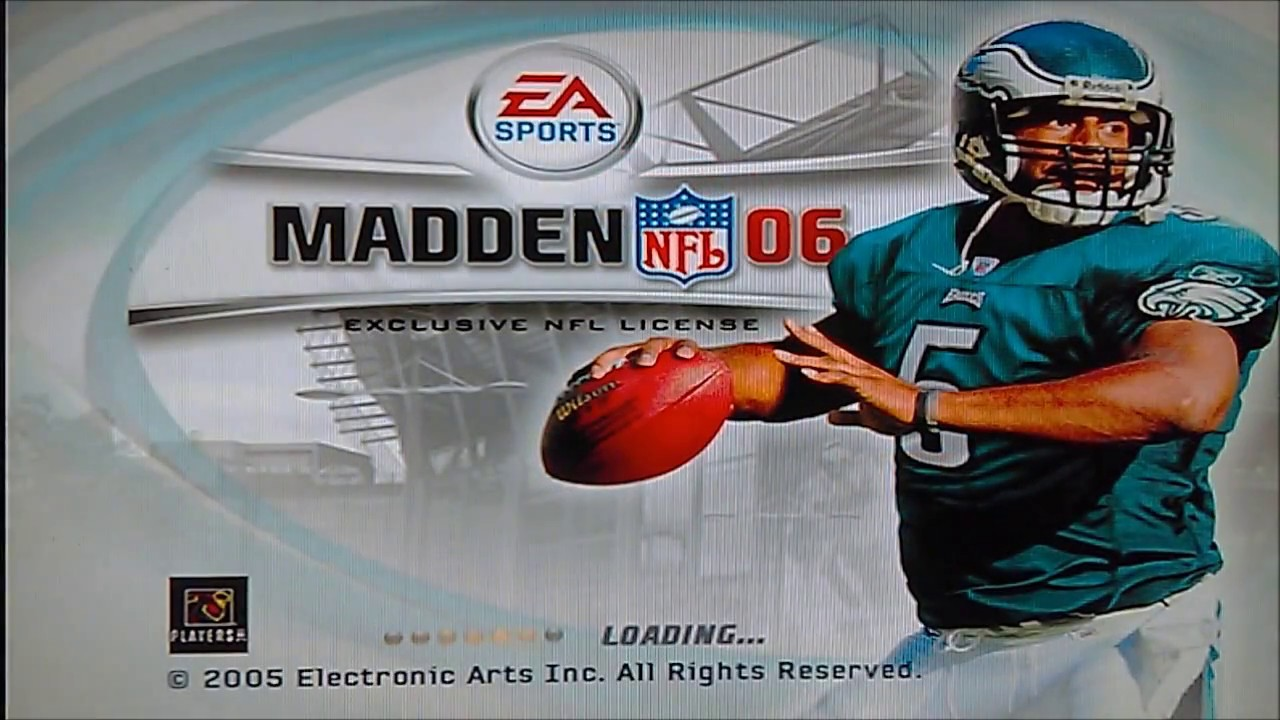 5-at-10: what are the top 5 best sports video games of all-time.