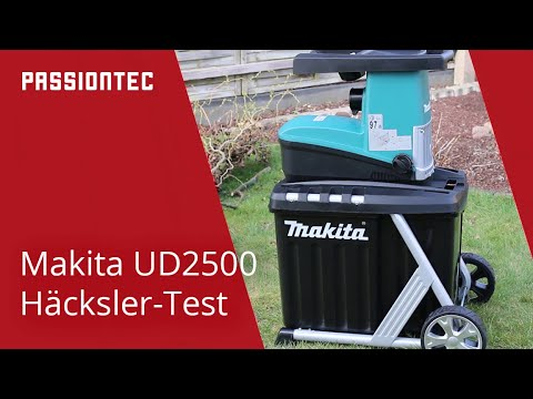 makita h cksler ud2500 test youtube. Black Bedroom Furniture Sets. Home Design Ideas