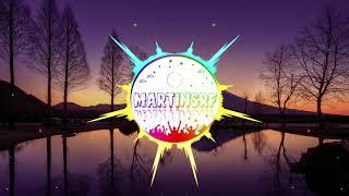 Download lagu DJ Anne Marie - 2002 Remix Terbaik Menemani Aktivitas Yang Santuy
