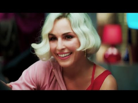 What Happened to Monday? Official Trailer 2017 Noomi Rapace Netflix Movie