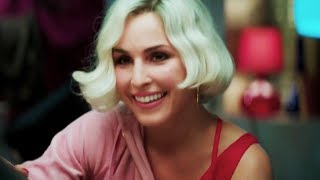 What Happened to Monday? Official Trailer 2017 Noomi Rapace Netflix Movie streaming