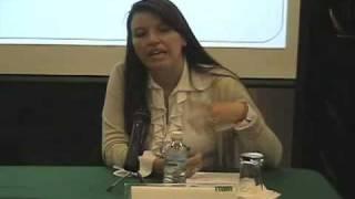 CEPI-Derechos Humanos en Colombia_parte1.m4v