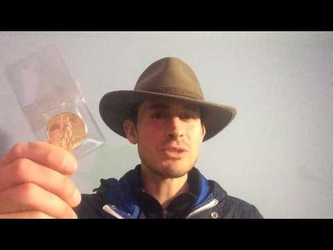 OWNX | Watch Me Taking Delivery Of Gold & Silver Bullion from OwnX