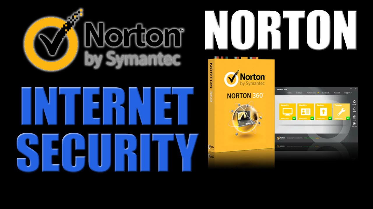 norton 360 key code