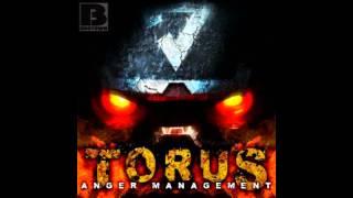 Torus - The Kraken (Original Mix)