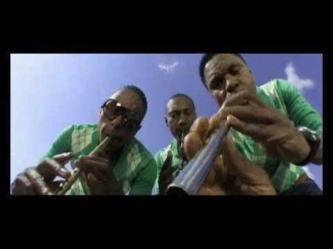 Kwela Tebza ft Mxo and Tuks - Better Days