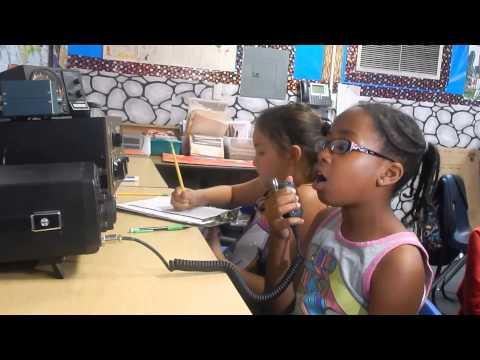 Dorothy Grant Elementary School 8