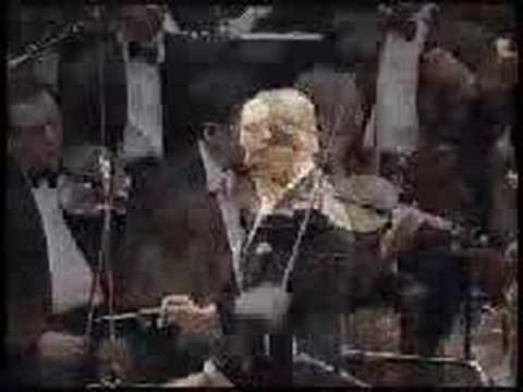 Ori Kam Bartok Concerto