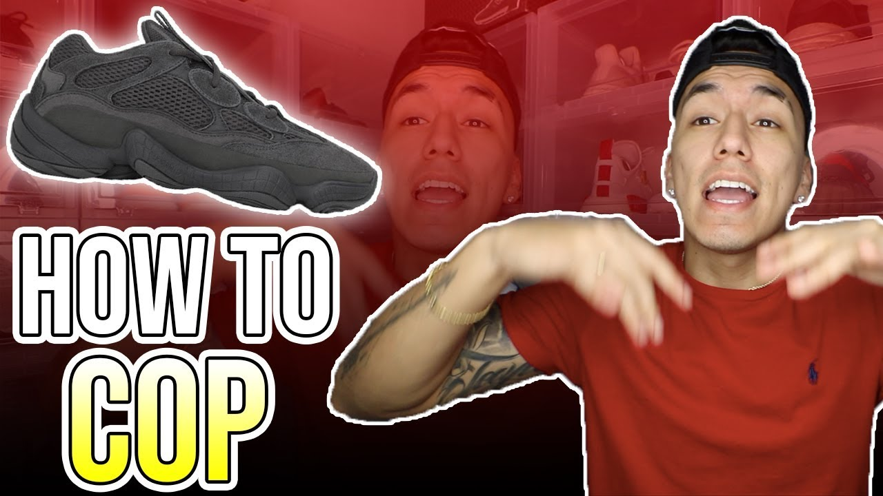 aa2df25ff1f9e HOW TO COP YEEZY 500