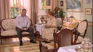 Гульнара Дусматова и Куат Ахметов о сериале