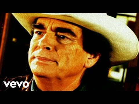 Tom Astor, The Bellamy Brothers - I Need More Of You