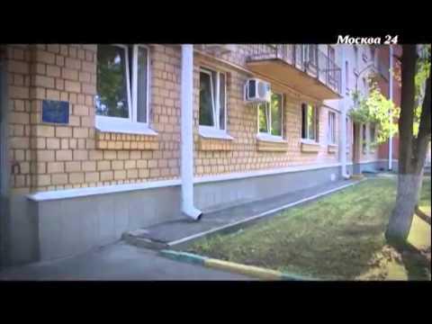 Недвижимость в Москве и Подмосковье. Аренда и продажа